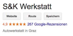 S K Werkstatt Graz