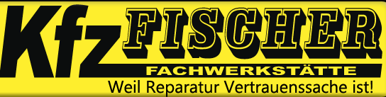 Kfz Fischer Graz