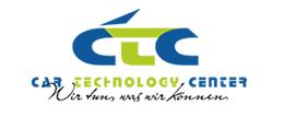 CTC Graz