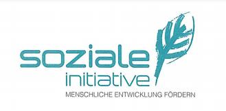 Abschleppdienst Kunde - Soziale Initiative