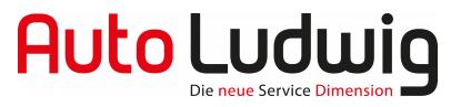 Abschleppdienst Kunde - Auto Ludwig