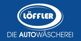 Auto waschen Löffler Wien