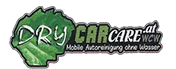 dry car care wien