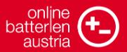 online batterien austria