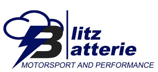 Blitz Batterie Wien