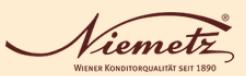 Kunde Niemetz