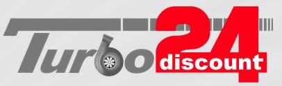 Turbo DPF Reinigung