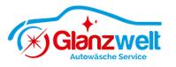 Glanzwelt Autoaufbereitung in Wien