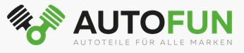 Autofun - Autoteile in Wien